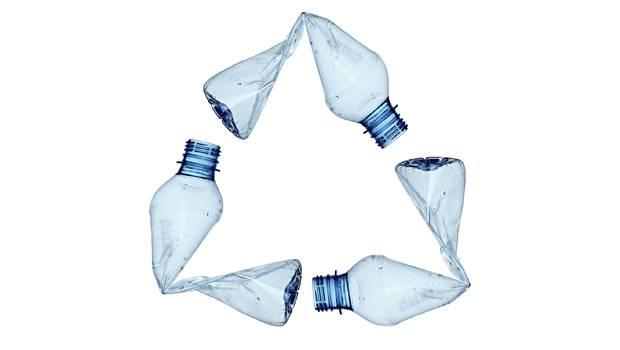 Plastiğin Geri Dönüşümü Nasıl Olur?